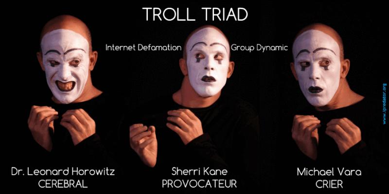 troll-triad-1