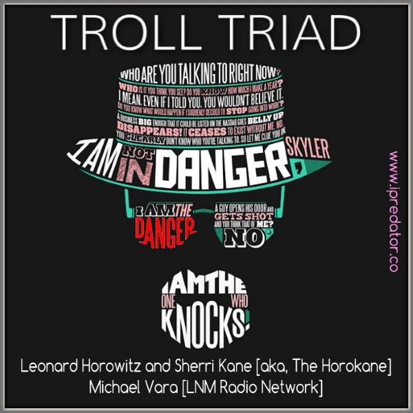 troll-triad-2