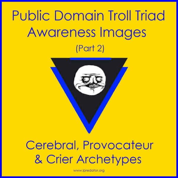 troll-triad-images-2-michael-nuccitelli-ipredator