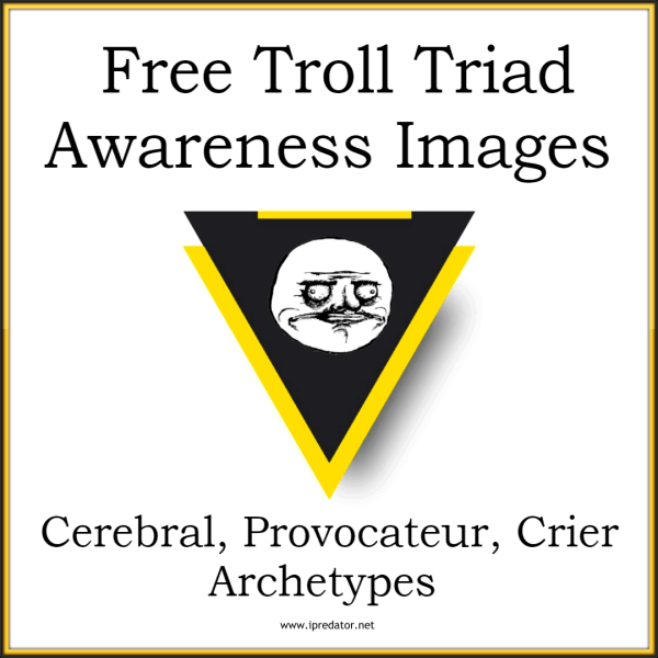 troll-triad-images-michael-nuccitelli