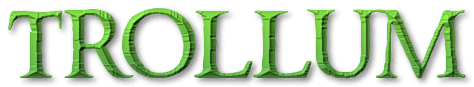 trollum-cyber-tyger-enemy-text-image