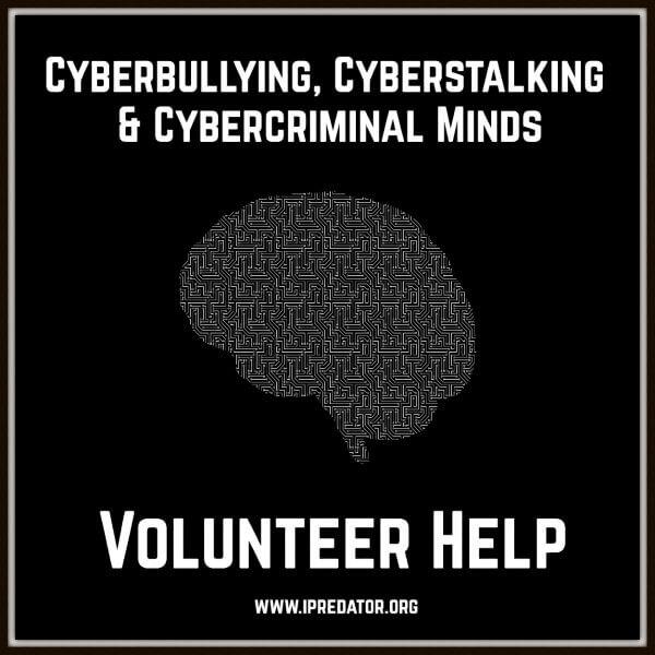 volunteer-help-michael-nuccitelli-ipredator-600px