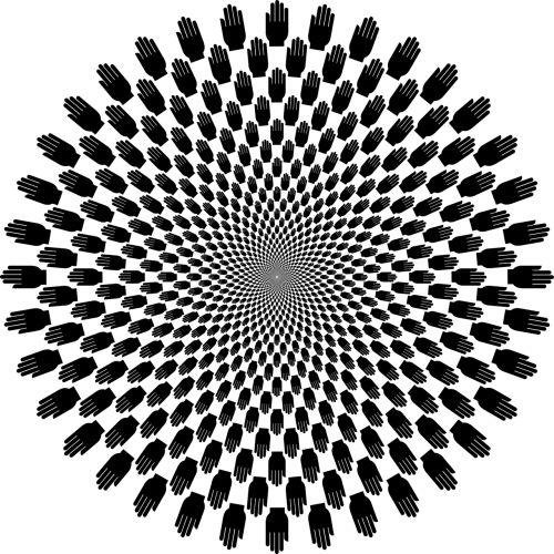 volunteer-help-symbol-ipredator-michael-nuccitelli
