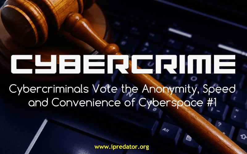 what-is-cybercrime-cybercriminal-concepts-ipredator-inc.-michael-nuccitelli-psy.d.-new-york